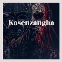 Kasenzangha