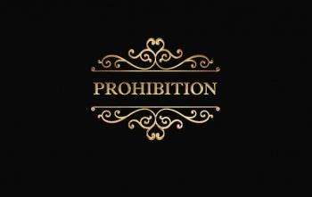 Prohibition Alliance Couvent des Minimes