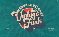 The Vintage Funk